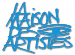 Maison des artistes for Association maison des artistes