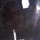 Nuit Blanche 5, peinture abstraite