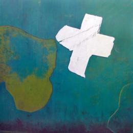 Peinture contemporaine, Survol
