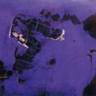 Vue du ciel 5, peinture contemporaine