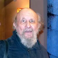 Riccardo Licata, artiste peintre et sculpteur