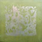 Trace 9, peinture contemporaine