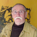 Jean-Jacques Lapoirie, plasticien