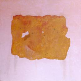 Eclat, peinture contemporaine