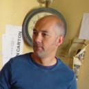 Philippe Bertho, artiste peintre contemporain pop