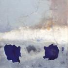 Trace 12, peinture contemporaine
