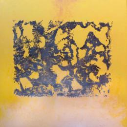 Trace 14, tableau contemporain