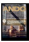 livre de Tadao ando