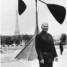 Alexandre Calder, sculpteur