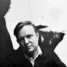 Robert Motherwell, artiste peintre