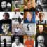 Des artistes connus que j'admire…