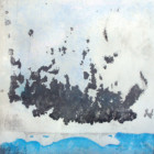 Peinture contemporaine, Trace 15