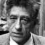 Alberto Giacometti, artiste peintre, sculpteur