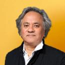 Anish Kapoor, sculpteur plasticien