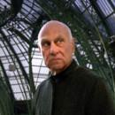 Richard Serra, sculpteur contemporain