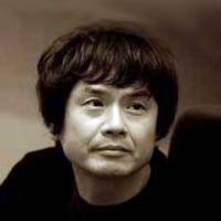Yoshitomo Nara, artiste peintre et sculpteur