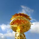 Takashi Murakami à Versailles
