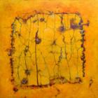 Peinture abstraite contemporaine, Connexion