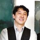 Yoshio Honjoya, artiste peintre japonais