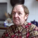 Richard Wilson, sculpteur