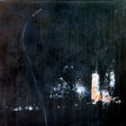 Trace 17, tableau contemporain