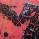 Peinture contemporaine, Vue du ciel 6