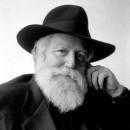 James Turrell, sculpteur de lumière