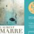 Exposition personnelle à Montmorency, peinture et sculpture