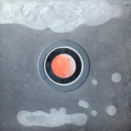 Peinture contemporaine, Contrôle