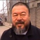 Ai Weiwei expose à Paris