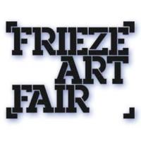 Frieze Art fair, foire internationnale à Londres