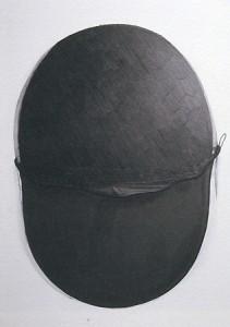 Peinture contemporaine du peintre Matsutani Takesada