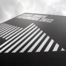 Monumenta 2012 : Daniel Buren