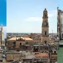 Exposition de peinture : galerie Zamenhof, Milan, Lecce et Venise