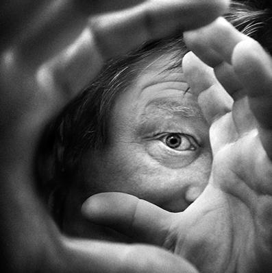 Photographe contemporain Gregor Podgorski