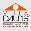 Exposition de sculptures «Mouvement et Lumière»