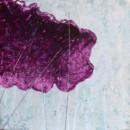 Peinture contemporaine, Gravitation 5.2