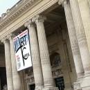 Salon Comparaisons, Art en Capital au Grand palais