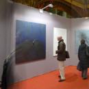 Vernissage Salon Comparaison 2012