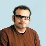 Subodh Gupta, artiste sculpteur