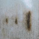 Peinture contemporaine, Intonation
