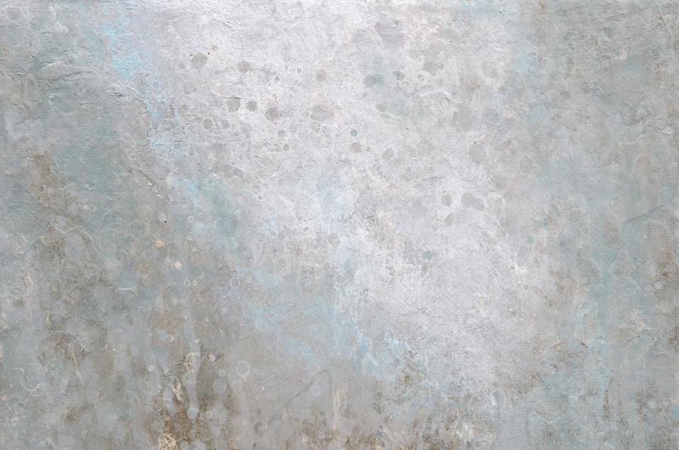 Peinture contemporaine de l' artiste peintre Laurent Marre