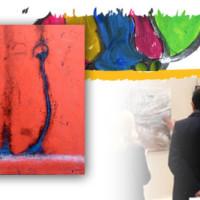 Exposition collective à Montmagny, Art'M