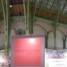 Exposition Salon Comparaisons 2013