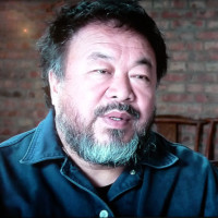Evidence – Ai Weiwei