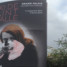 Niki De Saint Phalle, retrospective