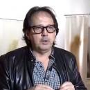 Oscar Munoz, Protographie