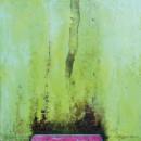 Peinture contemporaine, Résurgence 3