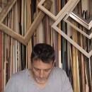 Exposition à l'atelier-galerie Laurent Charlot