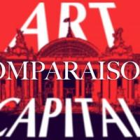 Salon Comparaisons 2015